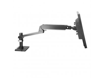 Lenovo Adjustable Height Arm