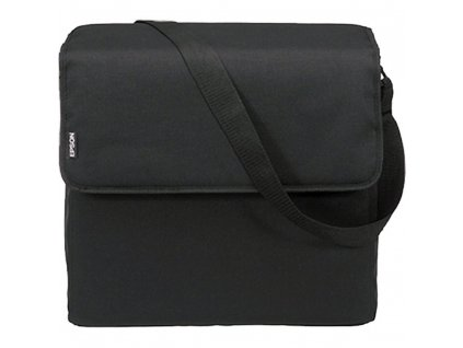 Epson Soft Carry Case