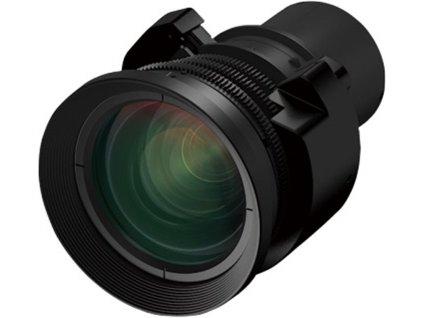 Epson objektiv- ELPLW05-G7000 & L1000,Wide zoom 1