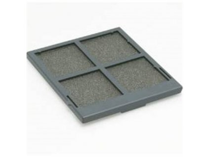 Air Filter Set (ELPAF24)