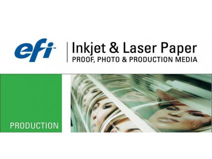 efi production premium paper 2200xf glossy 200 g m2 2 role ies5488934