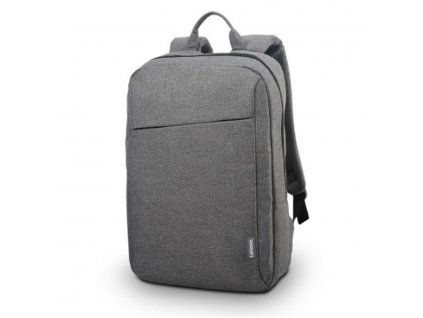 Lenovo 15.6 Backpack B210 šedý