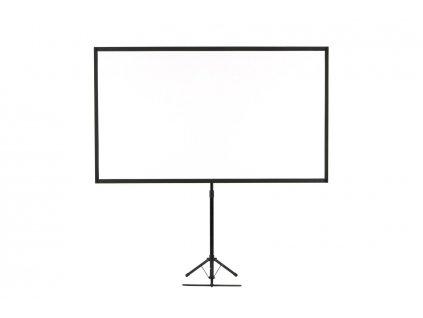 """Epson plátno X-Type Screen, 80"""" (16:9) -  ELPSC21"""