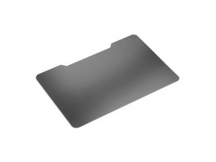 HP 14 Privacy Screen Filter