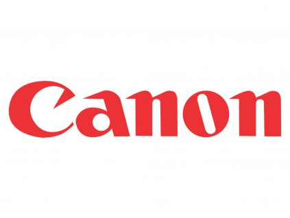Canon instalační servis - imageRUNNER-Categorie 1