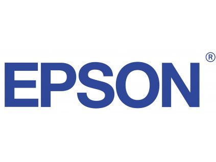 Epson Air Filter - ELPAF57 - EF-100 series