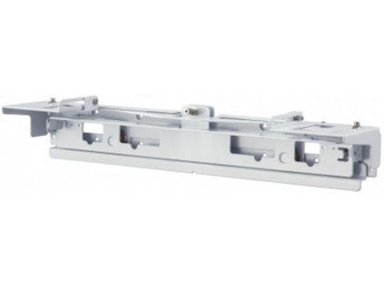 ELPMB63 - Finger Touch Wall Bracket for ELPFT01