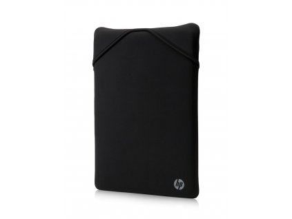 HP Reversible 11.6 Sleeve