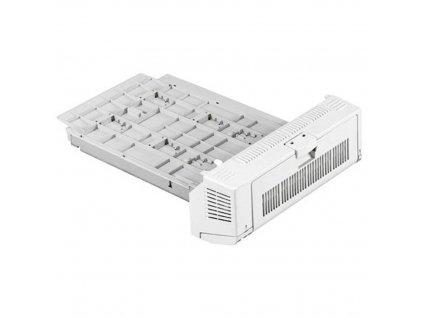 Duplexní jednotka pro C822/831/841