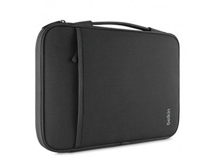 "BELKIN Cover for MacBook Air 13"" a jiné 13"""