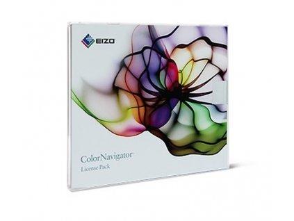 Eizo ColorNavigator License Pack
