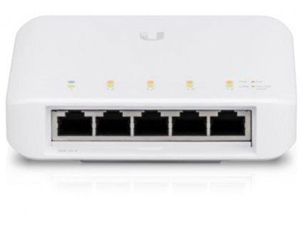 UBNT USW-FLEX - UniFi Switch Flex