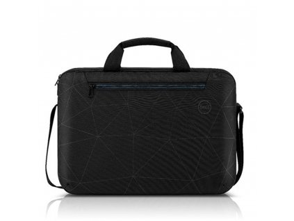 Dell Brašna Essential Briefcase 15,6