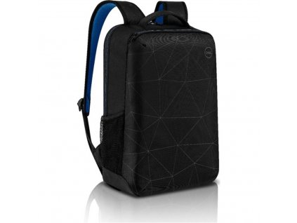 Dell Batoh Essential Backpack 15 (ES1520P)