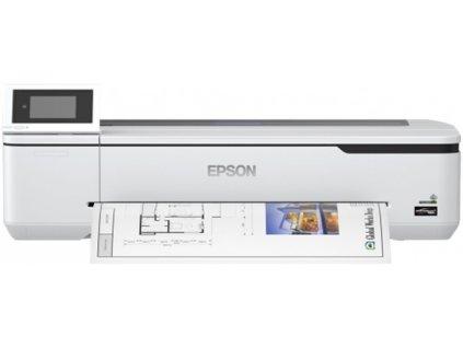 Epson SureColor SC-T2100 bez podstavce