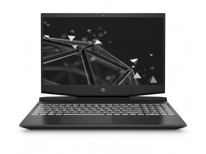 HP Pavil Gaming 15-dk1005nc i5-10300H/8/512/NV/W10