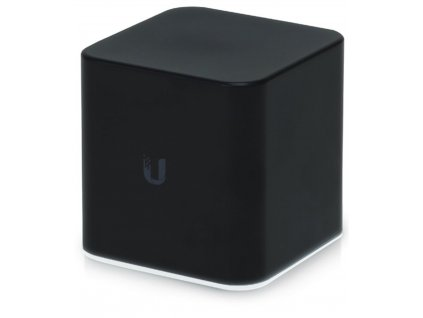 UBNT ACB-ISP, airCube ISP Wifi access point/router