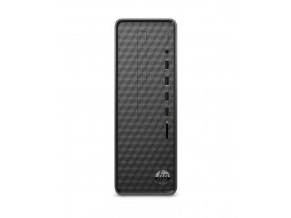 HP Slim S01-aF1001nc Cel J4025/8GB/1TB/Win 10