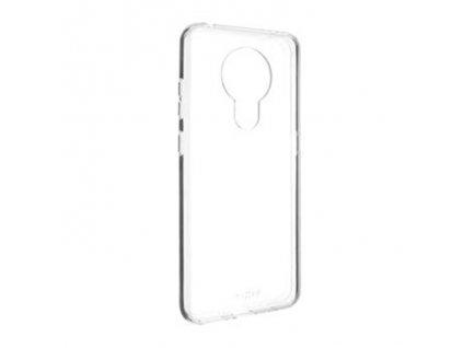 TPU FIXED Nokia 5.3