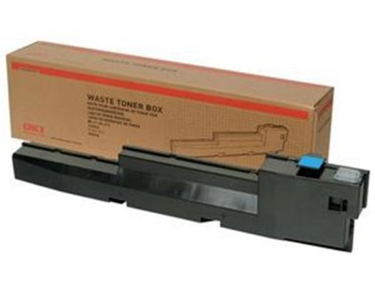 Odpadní nádobka na toner do C9600/9800/MFP (30k)