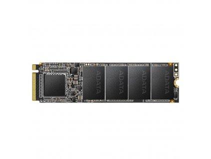 ADATA SSD SX6000 LITE 128GB M.2 2280