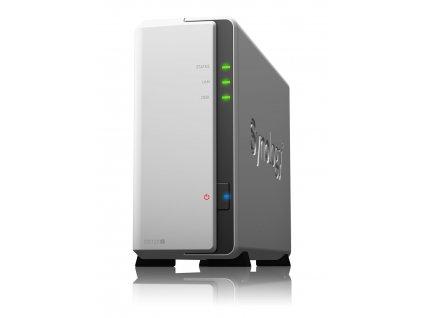 Synology DS120j DiskStation
