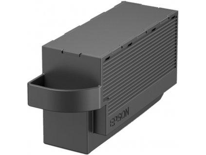 Epson Maintenance Box T366100