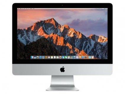 iMac 21,5 i5 2.3GHz/8G/1TSATA/CZ