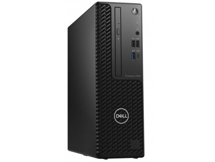 Dell Precision 3440 SF i5-1050/8/256SSD/P620/W10P
