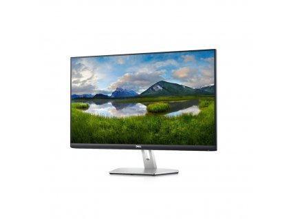 "27"" LCD Dell S2721H FHD IPS 16:9/1000:1/4ms/300cd/HDMI/Repro/VESA/3RNBD"