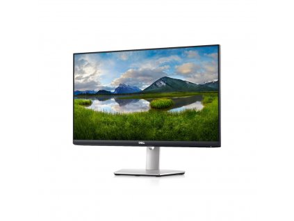 "24"" LCD Dell S2421HS FHD IPS/16:9/1000:1/4ms/250cd/HDMI/VESA/Pivot/3RNBD"