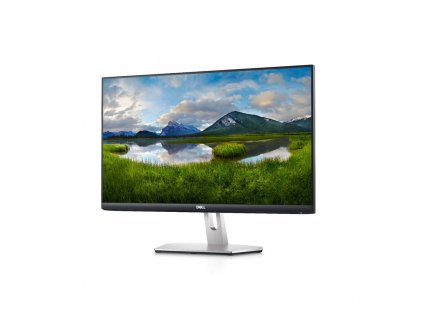 "24"" LCD Dell S2421H FHD IPS 16:9/1000:1/4ms/250cd/HDMI/Repro/VESA/3RNBD"
