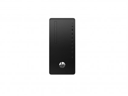 HP 290 G4 MT i3-10100/8GB/256SSD/DOS