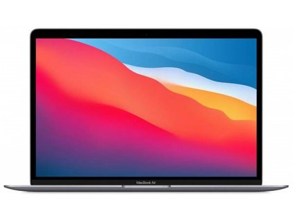 MacBook Air 13 M1 8C CPU/7C GPU/8G/256/SK/SPG