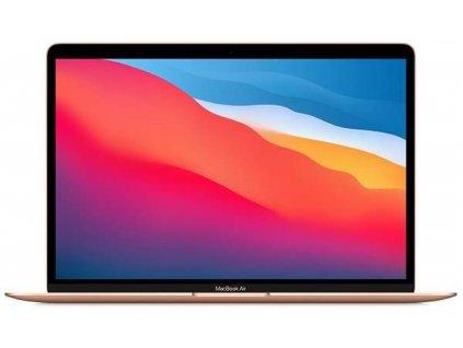 MacBook Air 13 M1 8C CPU/7C GPU/8G/256/SK/GLD