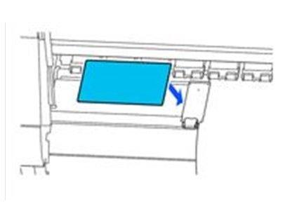 Epson Thermal Sheet SC-R Series