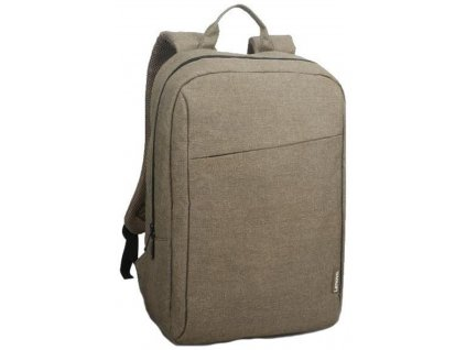Lenovo 15.6 Backpack B210 zelený