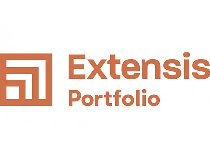 Portfolio Enterprise Annual Subscription