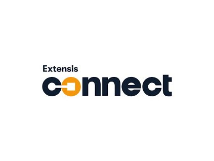 Extensis Connect 1TB Smart Storage Annual Subscription