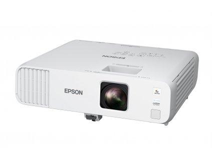3LCD EPSON EB-L250F