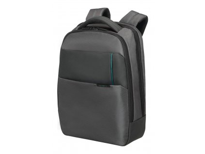 Samsonite Qibyte Laptop Backpack 14,1´´ Anthracite