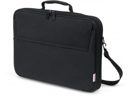"DICOTA BASE XX Laptop Bag Clamshell 13-14.1"" Black"
