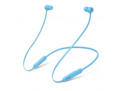Beats Flex – All-Day WL Earphones – Flame Blue