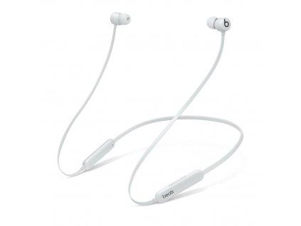 Beats Flex – All-Day WL Earphones – Smoke Gray