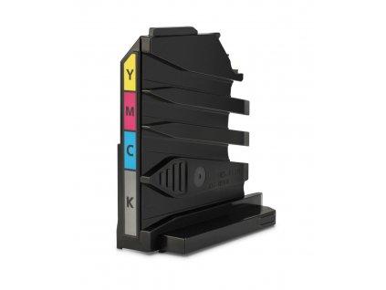 HP Laser Toner Collection Unit, 5KZ38A