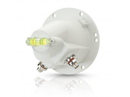 UBNT airFiber OMT RD, Conversion Kit, Slant 45