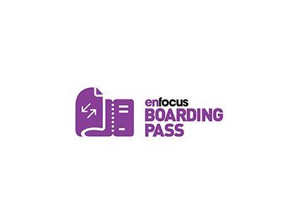 Yearly BoardingPass subscription