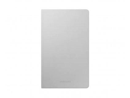 Samsung Polohovací pouzdro Tab A7 Lite Silver