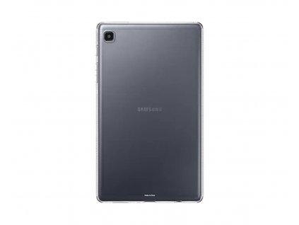 Samsung Ochranný kryt Tab A7 Lite Transparent