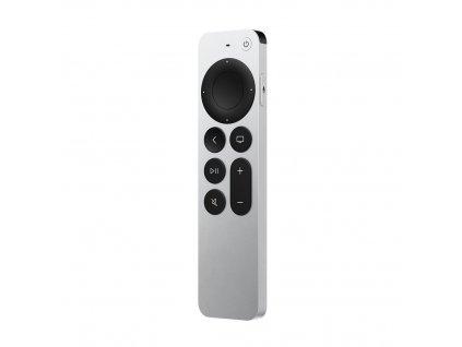 Apple TV Remote (2021)